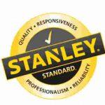 Cepillos Stanley