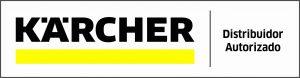 Aspiradoras Kärcher